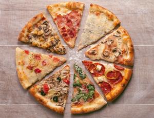 Reader Meet The Best Pizza Kinfoapp